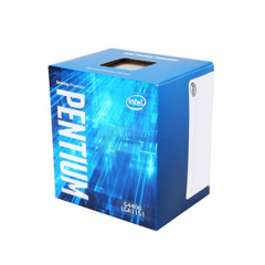 CPU G4400 NEW BOX