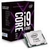 CPU INTEL CORE I9 7900X
