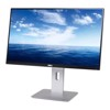 LCD DELL 24 INCH U2414H ULTRA SHARP