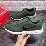 Giầy Thể Thao Nike Zoom D0020E