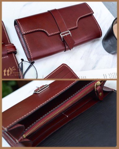 Yves Wallet