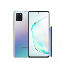 SAMSUNG Galaxy Note 10 Lite Công Ty Likenew  99% FullBox - TBH