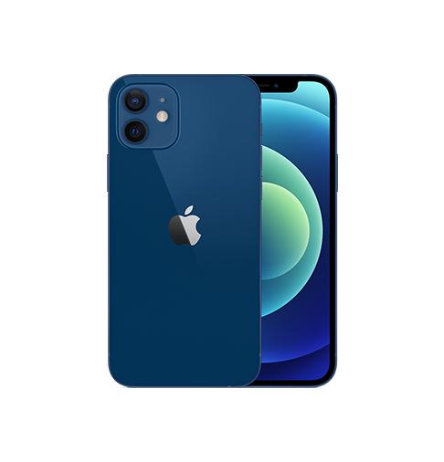 iphone 12 Mini Quốc tế 1 SIM mới 100% Fullbox