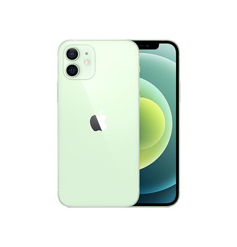 iphone 12 Mini Công Ty VN Likenew 99%