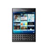 BlackBerry Passpost Likenew 99%