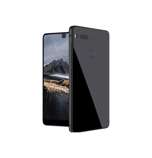 Essential Phone Likenew 99%