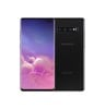 Samsung Galaxy S10 Plus Mỹ (8Gb|512Gb) Likenew 99%