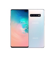 SAMSUNG Galaxy S10 Plus Hàn (8Gb|128Gb) Likenew 99%