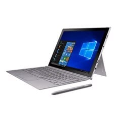 Samsung Galaxy Book 2 Likenew 99%