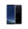 Samsung Galaxy S8 Plus Hàn (4GB|64GB) Likenew 99%