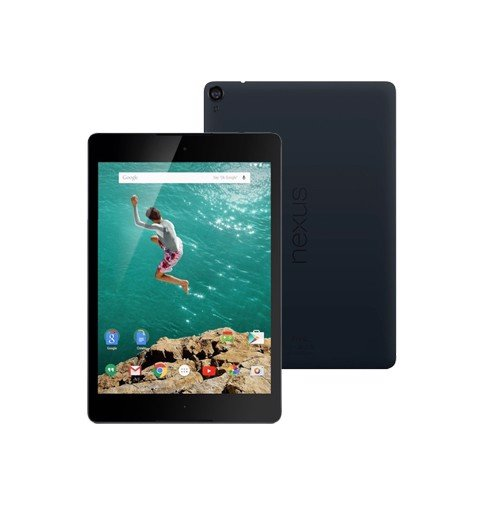 Google Nexus 9 (2GB|16GB) Wifi Likenew 99%