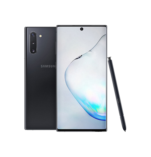 Samsung Galaxy Note 10 Công Ty Likenew 99% Fullbox - TBH