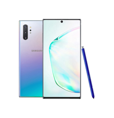 Samsung Galaxy Note 10 Plus Mỹ Likenew 99%