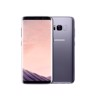Galaxy S8 Plus 2 SIM (6GB|128GB) Mới 100% Fullbox