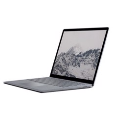Microsoft Surface Laptop (i5|8GB|128GB) Wifi Likenew 99%