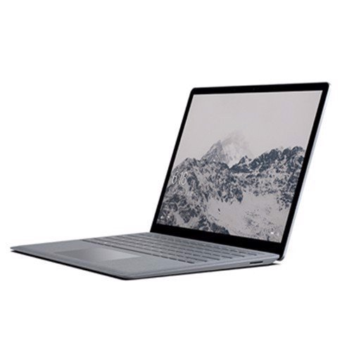 Microsoft Surface Laptop (i5|8GB|256GB) Wifi Likenew 99%