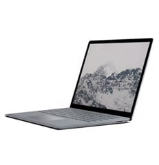 Microsoft Surface Laptop (i5|4GB|128GB) Wifi Likenew 99%