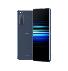 Sony Xperia 5 II ( Mark 2 ) Mới 100% -  NoBox