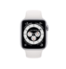 Apple Watch Series 6 40mm