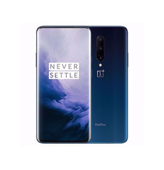 OnePlus 7 Pro 5G (8GB | 256GB) New Trần 100% - Nobox