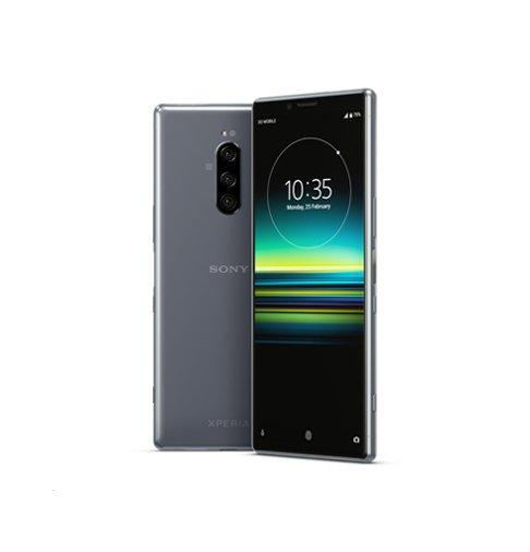 Sony Xperia 1 Quốc Tế Likenew 99%