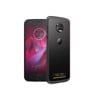 Motorola Z2 Force Likenew 99%