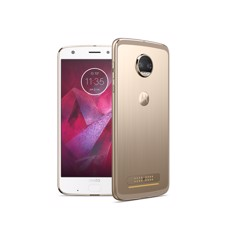 Motorola Z2 Force Mỹ (4GB|64GB) Likenew 99%