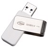 USB TEAM 32GB