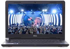 DELL INSPIRON 14 -N3462