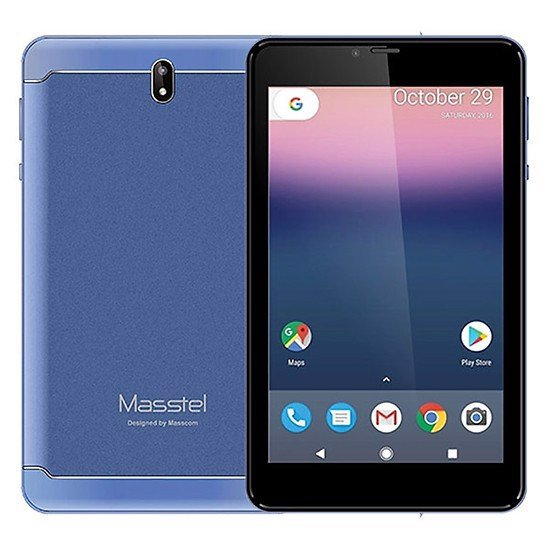 MASSTEL  MTB Tab 7 plus