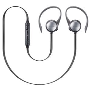 Tai Nghe Bluetooth Samsung level active