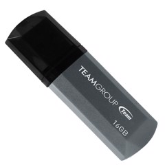 USB TEAM 16GB