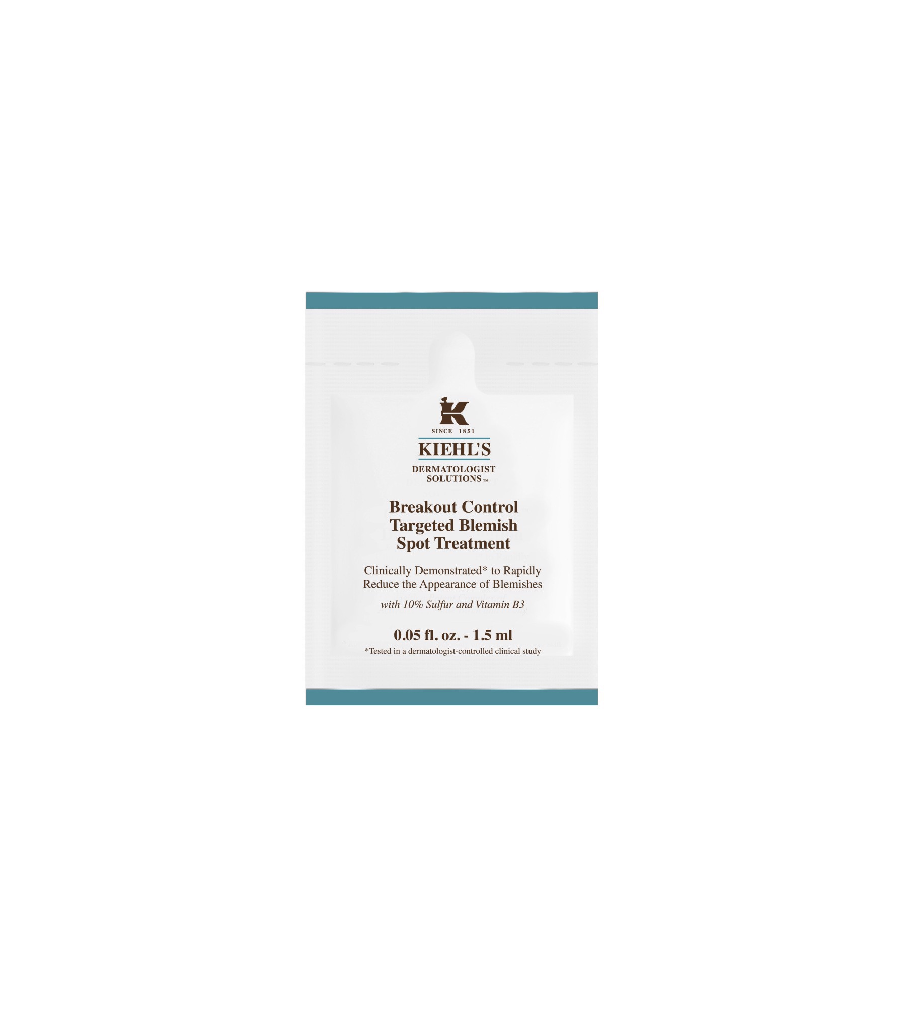 ACNE SPOT TREATMENT INTL PKT 1.5ML