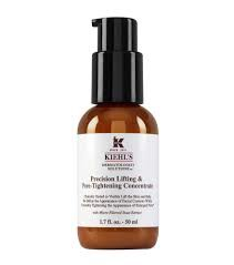 Serum Precision Lifting & Pore-Tightening Concentrate