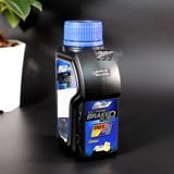 Faito Brake Fluid dot 4
