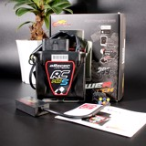 ECU Aracer RC Mini 5 cho xe Winner/Sonic