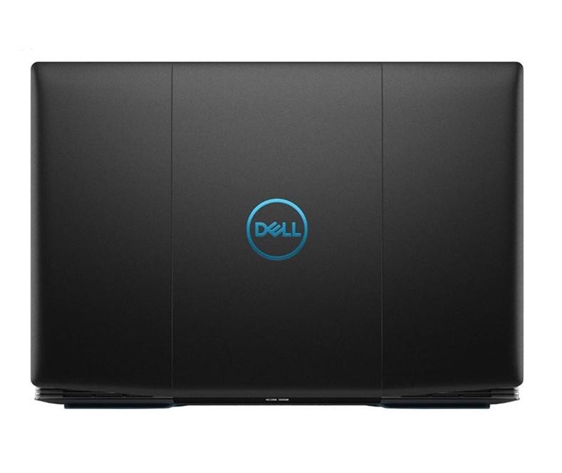 Laptop Dell Gaming G3 15 3500 70223130