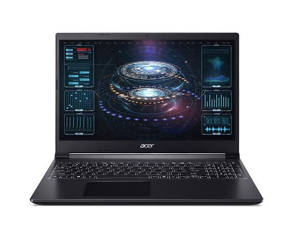 Laptop Acer Gaming Aspire 7 A715-41G-R8KQ NH.Q8DSV.001