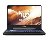 Laptop Asus TUF Gaming FX505DT-HN488T - 144Hz