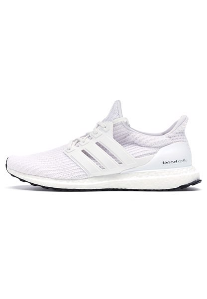 GIÀY THỂ THAO ADIDAS  ULTRA BOOST 4.0  WHITE