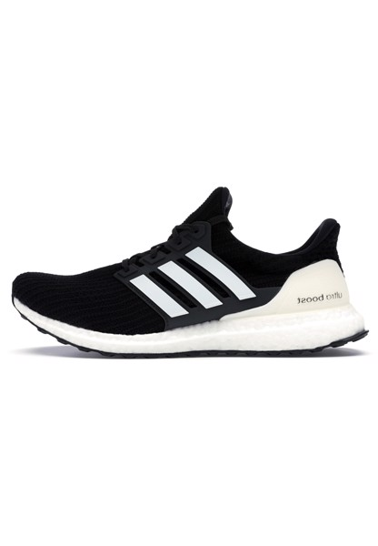 GIÀY THỂ THAO  ULTRA BOOST 4.0 BLACK AND WHITE