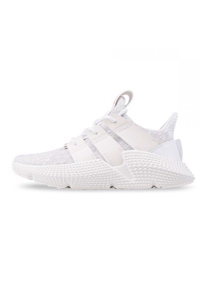 GIÀY ADIDAS PROPHERE FULL BOX
