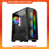 Case Xigmatek Triple X (Full Tower)