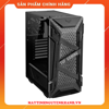 Case Asus TUF GT301 NEW BH 12 THÁNG