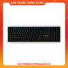 Infinity Troy – Rainbow Led Mechanical Gaming Keyboard NEW BH 24 THÁNG