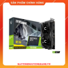 GA Zotac GTX 1660 Super 6G GDDR5 Gaming Twin Fan (ZT-T16620F-10L) NEW BH 36 THÁNG