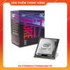 CPU Intel Core i7 8700 3.2Ghz Turbo Up to 4.6Ghz / 12MB / 6 Cores, 12 Threads / Socket 1151 v2 ) NEW TRAY BH 3 NĂM