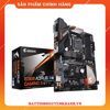 Mainboard Gigabyte B360 Aorus Gaming 3 ( Socket 1151 V2 )