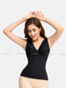 Bra Body Gen Undershirt A01
