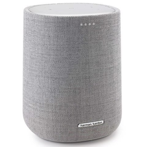Loa Harman Kardon Citation One